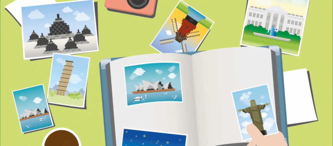 דירוג מאגרי תמונות מומלצים וחוקיים